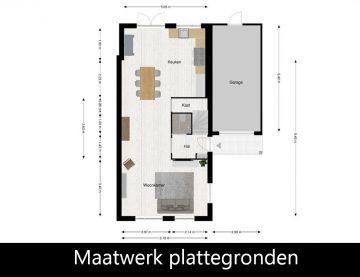 Huis Verkopen - Cranendonck Makelaars - Maarheeze