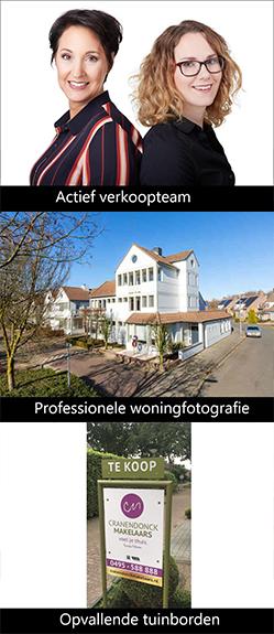 Huis Verkopen - Cranendonck Makelaars